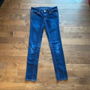 🚨50% OFF🚨 American Eagle Skinny Jeans
